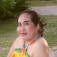 Photo 29268 for Ningning - Pinay Romances Online Dating in the Philippines