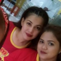Photo 29277 for Destiny - Pinay Romances Online Dating in the Philippines