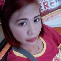 Larawan 29278 para Destiny - Pinay Romances Online Dating in the Philippines
