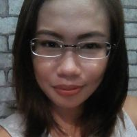Destiny solo woman from Manila, National Capital Region, Philippines