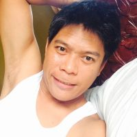 Fotoğraf 29877 için Joeboxer - Pinay Romances Online Dating in the Philippines