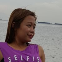 Photo 29302 for Gestanel413 - Pinay Romances Online Dating in the Philippines