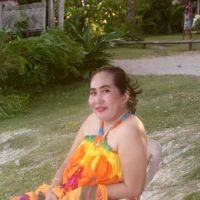 Photo 29378 for Palangga - Pinay Romances Online Dating in the Philippines