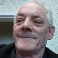 lovingpete divorced man from South Ayrshire, South Ayrshire, United Kingdom