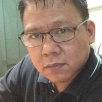 Photo 35233 for kovu - Pinay Romances Online Dating in the Philippines