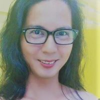 Photo 29447 for bheybhieghie - Pinay Romances Online Dating in the Philippines
