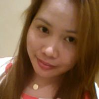 Photo 29453 for Engel100 - Pinay Romances Online Dating in the Philippines