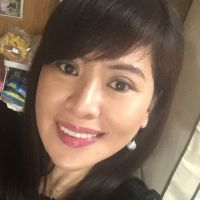 Photo 29484 for Kuge - Pinay Romances Online Dating in the Philippines