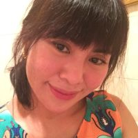 Photo 29485 for Kuge - Pinay Romances Online Dating in the Philippines