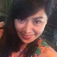Photo 29486 for Kuge - Pinay Romances Online Dating in the Philippines