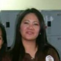 Foto 29498 para Myra8795 - Pinay Romances Online Dating in the Philippines