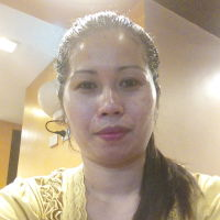 Photo 29533 for Rosie - Pinay Romances Online Dating in the Philippines