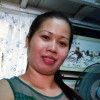 Photo 29534 for Rosie - Pinay Romances Online Dating in the Philippines