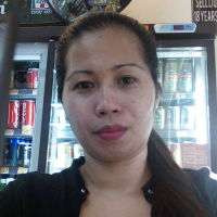 Photo 29535 for Rosie - Pinay Romances Online Dating in the Philippines