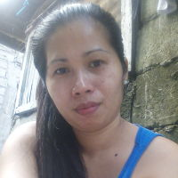 Photo 29536 for Rosie - Pinay Romances Online Dating in the Philippines