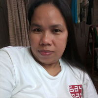 Photo 29651 for Mallen16 - Pinay Romances Online Dating in the Philippines