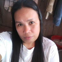 Photo 29652 for Mallen16 - Pinay Romances Online Dating in the Philippines