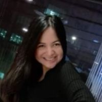 Photo 29583 for joyce05 - Pinay Romances Online Dating in the Philippines