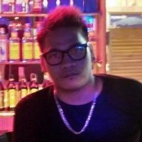 Photo 30001 for rickjayedio - Pinay Romances Online Dating in the Philippines