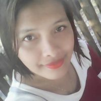 i dont like bud people i like serious - Pinay Romances Dating