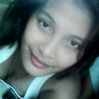 Photo 29656 for jadih - Pinay Romances Online Dating in the Philippines