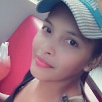 Photo 29658 for jadih - Pinay Romances Online Dating in the Philippines