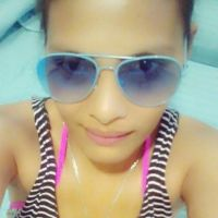 Photo 29660 for jadih - Pinay Romances Online Dating in the Philippines