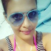 Photo 29661 for jadih - Pinay Romances Online Dating in the Philippines