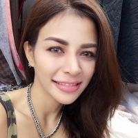 Photo 29675 for BisiKiss100 - Pinay Romances Online Dating in the Philippines
