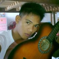 Photo 29680 for Jhake0001 - Pinay Romances Online Dating in the Philippines