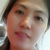 Photo 29694 pour Melska - Pinay Romances Online Dating in the Philippines