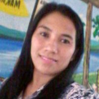 Photo 29727 for Pinkyrose825 - Pinay Romances Online Dating in the Philippines