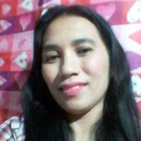 Photo 29728 for Pinkyrose825 - Pinay Romances Online Dating in the Philippines