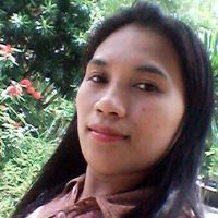 Photo 29730 for Pinkyrose825 - Pinay Romances Online Dating in the Philippines