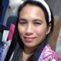 Photo 29731 for Pinkyrose825 - Pinay Romances Online Dating in the Philippines