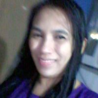 Photo 29732 for Pinkyrose825 - Pinay Romances Online Dating in the Philippines