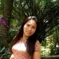 Photo 29733 for Pinkyrose825 - Pinay Romances Online Dating in the Philippines