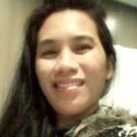 Photo 29738 for Pinkyrose825 - Pinay Romances Online Dating in the Philippines