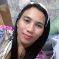 Photo 29739 for Pinkyrose825 - Pinay Romances Online Dating in the Philippines