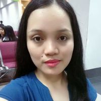 Photo 29769 for melgemar - Pinay Romances Online Dating in the Philippines