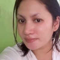 Photo 29776 for rhoda33 - Pinay Romances Online Dating in the Philippines