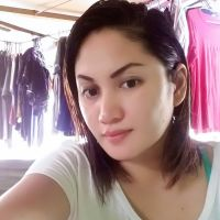 Photo 29777 for rhoda33 - Pinay Romances Online Dating in the Philippines