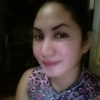 Photo 30376 for rhoda33 - Pinay Romances Online Dating in the Philippines