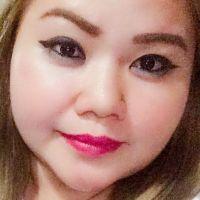 Photo 29792 for ENERLA - Pinay Romances Online Dating in the Philippines
