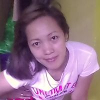am looking a goodman to make my life perfect - Pinay Romances Dating