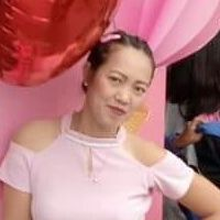 Foto 42282 voor Shi484 - Pinay Romances Online Dating in the Philippines