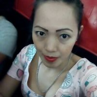 Foto 56046 voor Shi484 - Pinay Romances Online Dating in the Philippines