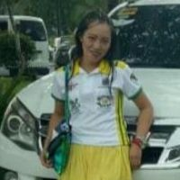 Foto 56048 voor Shi484 - Pinay Romances Online Dating in the Philippines