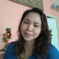 Photo 29833 for Sweetielove - Pinay Romances Online Dating in the Philippines