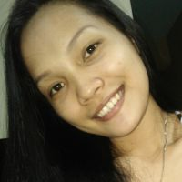 Photo 29840 for Jinnorlyn - Pinay Romances Online Dating in the Philippines
